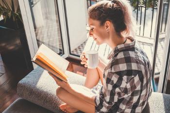 7 Buku yang Wajib Dibaca untuk Meningkatkan Karier
