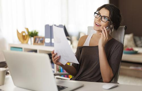 5 Hal yang Bisa Dijadikan Sebagai Motivasi Kerja