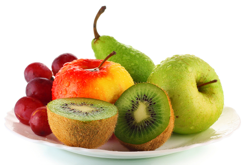 Makan 6 Buah Ini Untuk Terhindar Dari Kanker