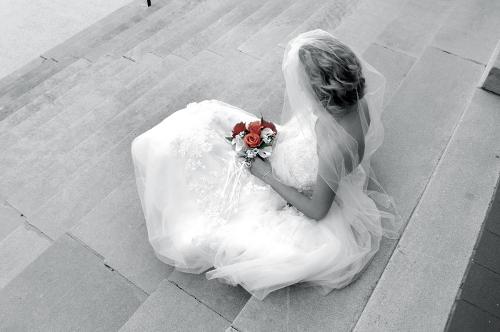 Bagian Tersulit Saat Merencanakan Pernikahan