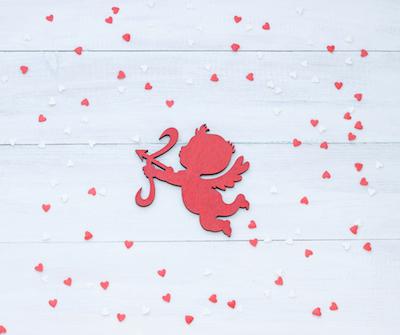 10 Fakta Menarik Tentang Cupid