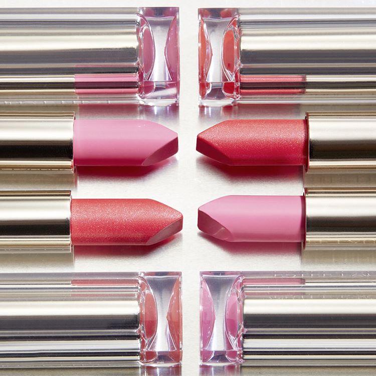 Mix and Match dengan Lipstik Terbaru dari Estée Lauder