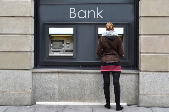 Manfaat Rekening Bank Lebih Dari Satu