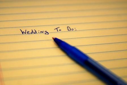 Hal yang Sering Terlupakan Saat Mengurus Pernikahan