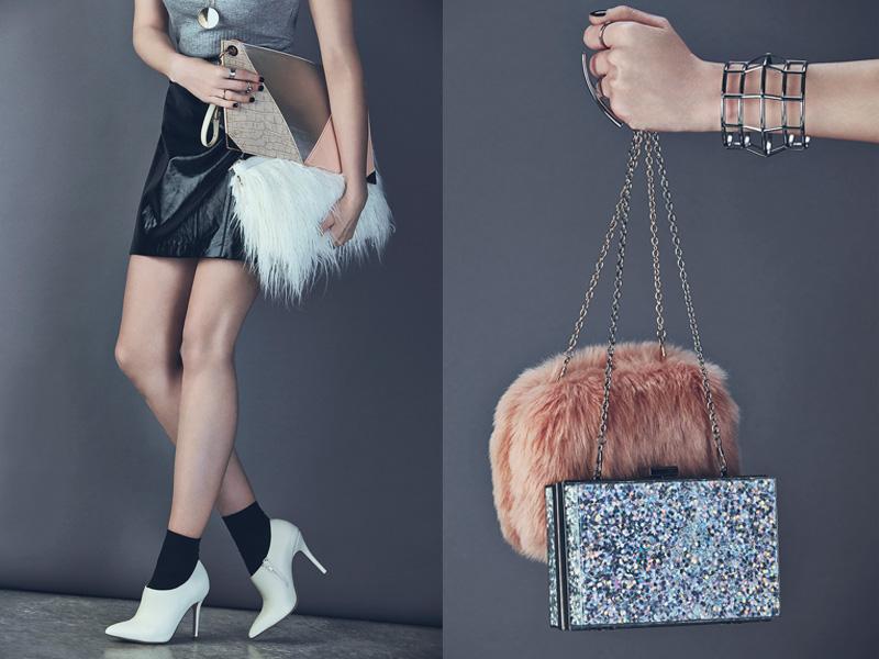 Intip Koleksi Terbaru New Look yang Trendi