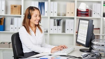 Tip Sukses Wawancara Lewat Skype
