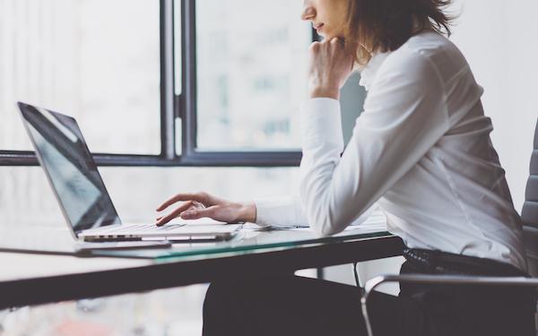 Tips Meningkatkan Kualitas Profil LinkedIn