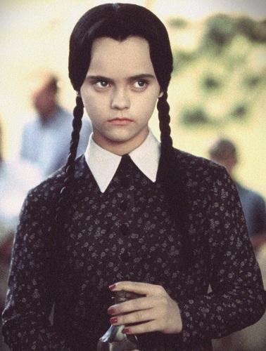 Inspirasi Riasan Halloween Terbaik dari 5 Karakter Film