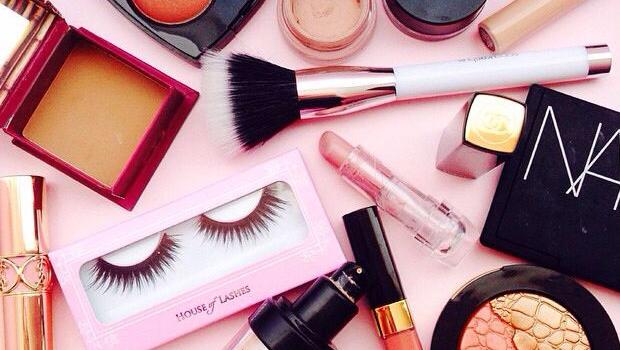 5 Trik Kecantikan yang Akan Menyelamatkan Anda
