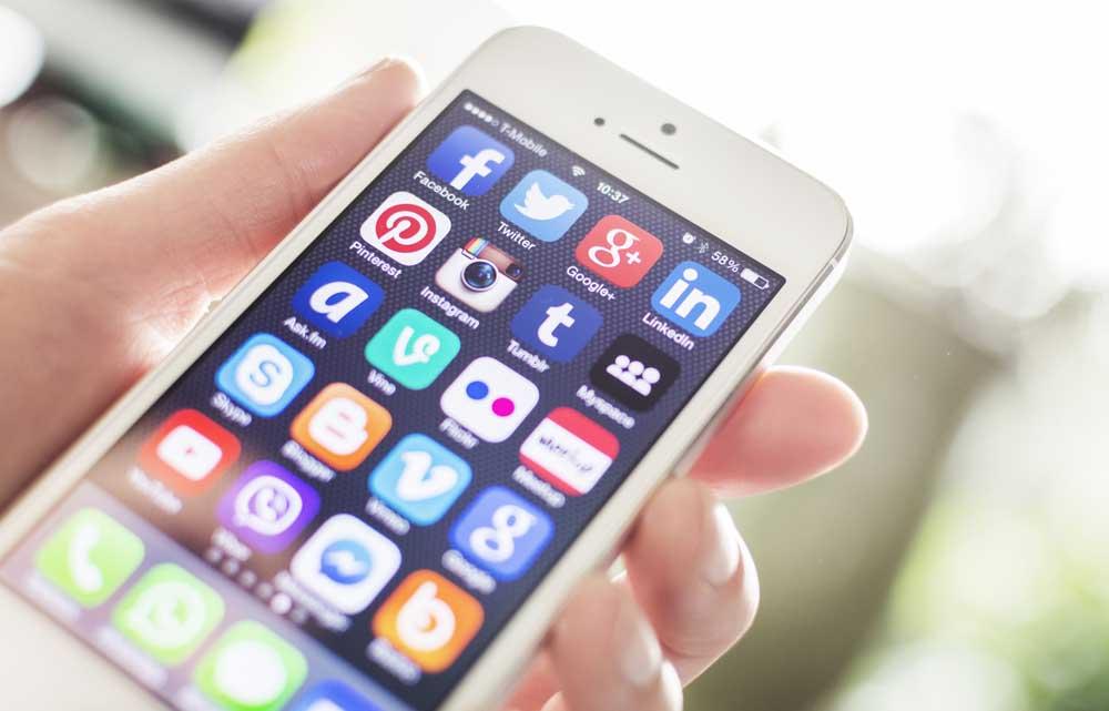 Rumor Terbaru Mengenai iPhone 7