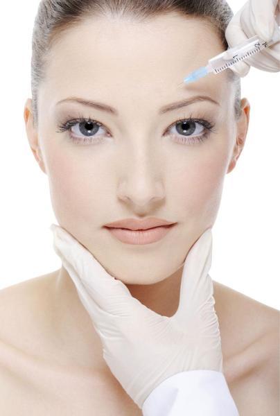 Mitos Seputar Injeksi Wajah