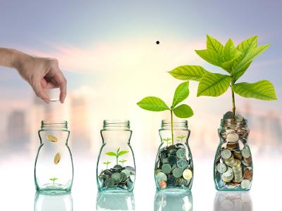 Mengenal Investasi dan Cara Memulainya Sejak Dini