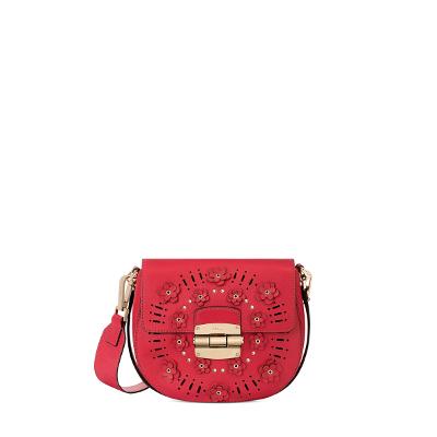 Tas baru untuk Valentine dari Furla