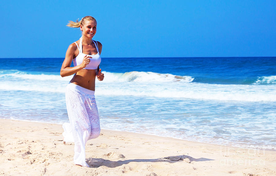 Alasan Mengapa Anda Harus Lebih Sering Ke Pantai