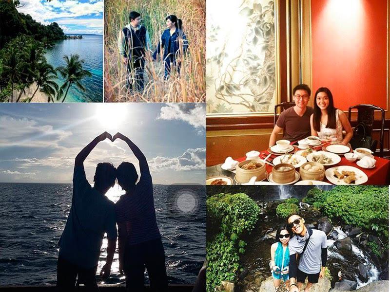 Pengumuman Pemenang Kuis Instagram #HWLOVEQUIZ Part II