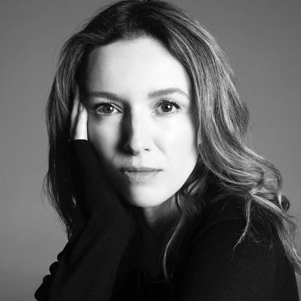 Clare Waight Keller Mengundurkan Diri Dari Givenchy