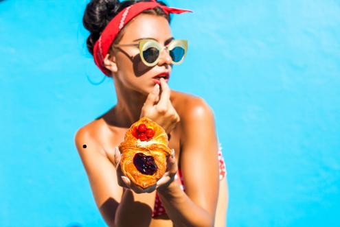 Tips Diet Berdasarkan Zodiak