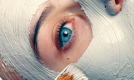 5 Perawatan Kecantikan Aneh di Dunia