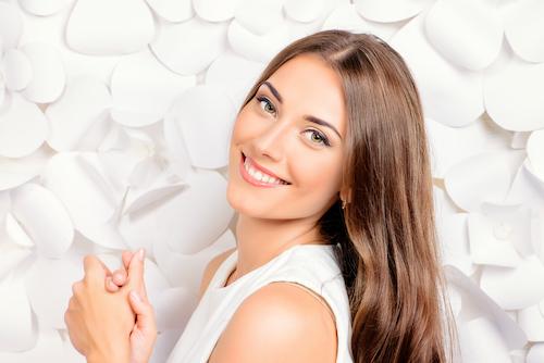 10 Cara Menjaga Kesehatan Gigi