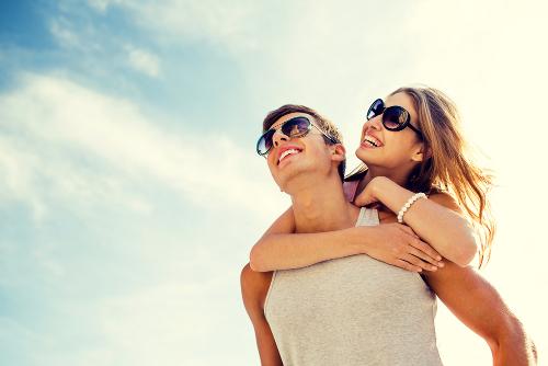 4 Hal yang Harus Anda Lakukan Agar Bebas Drama