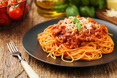 8 Resep Mudah dan Praktis Memasak Spaghetti
