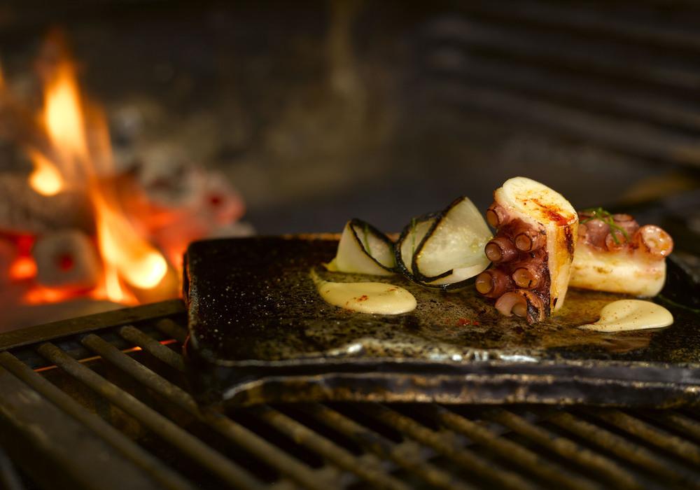 Cassis Kitchen Meluncurkan Program Tasting Table