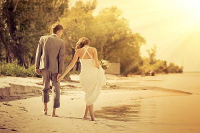 Perlukah Melakukan Tes Kesehatan Pra-Pernikahan?
