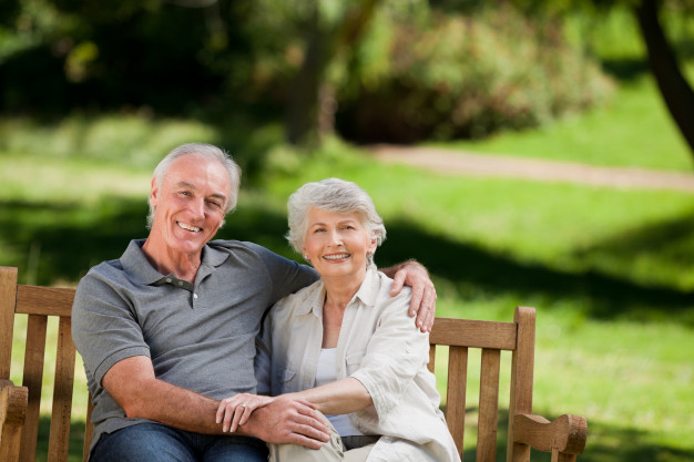 Agar Perempuan Bisa Berumur Panjang Sampai 71 Tahun