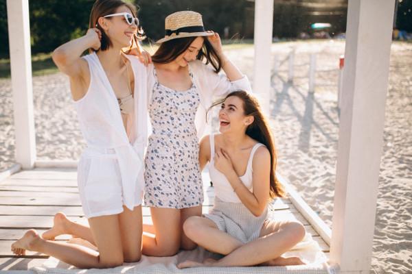 Alasan Kenapa Wanita Mesti Pahami Kanker Payudara