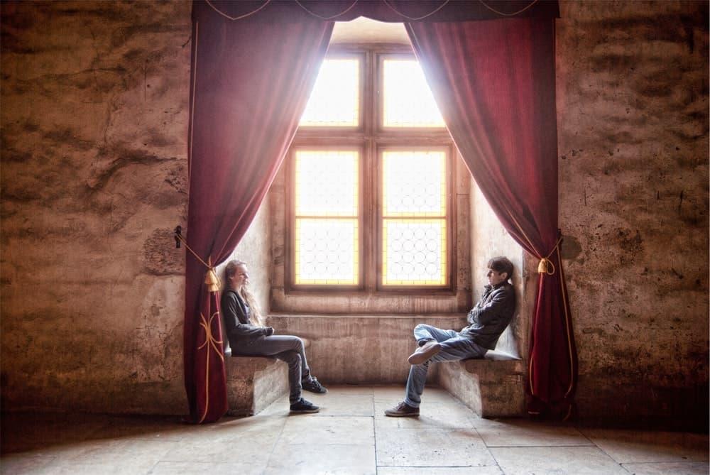 Alasan Pasangan Suka Mengungkit Masalah Lama