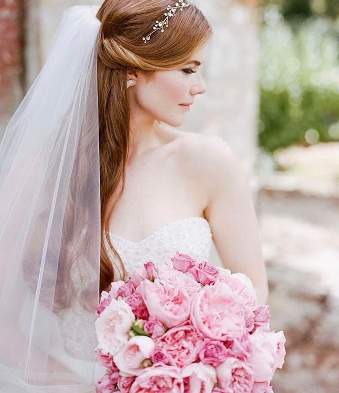 Persiapan Pernikahan : Tips Untuk Pengantin Wanita Menjelang Hari Pernikahan