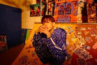 Baekhyun Dan Sederet Artis Korea Ini Menjalani Diet