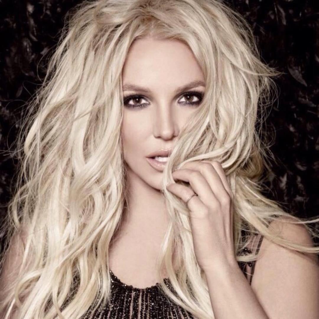 Britney Spears Tanggapi Tuduhan Lip Sync