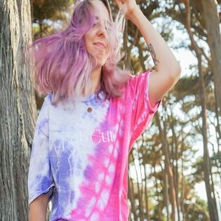 Cara Cuci Baju Tie Dye Agar Tetap Terawat