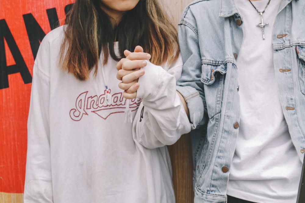 Cara Memaafkan Pasangan Yang Selingkuh