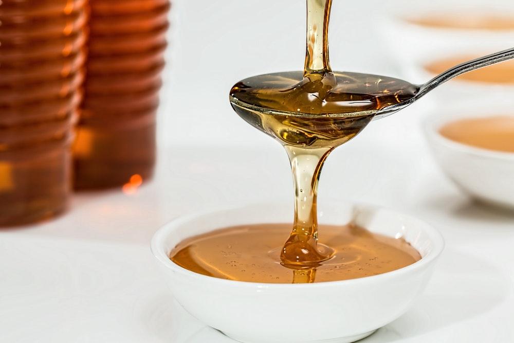 Cara Membuat Sirup Maple Sendiri