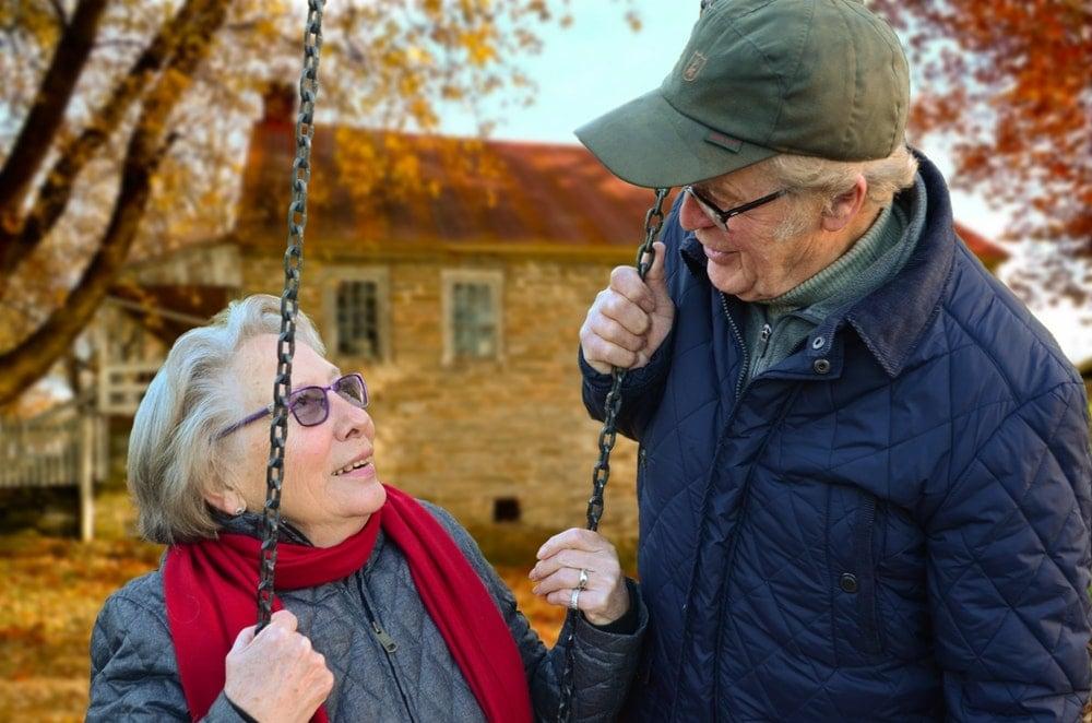 Cara Meminta Tips Pacaran Kepada Orangtua