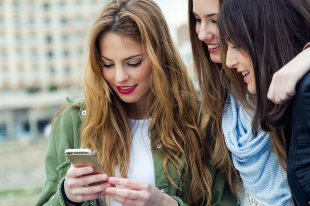 Cara Mengambil Hati Anak Muda di Era Digital
