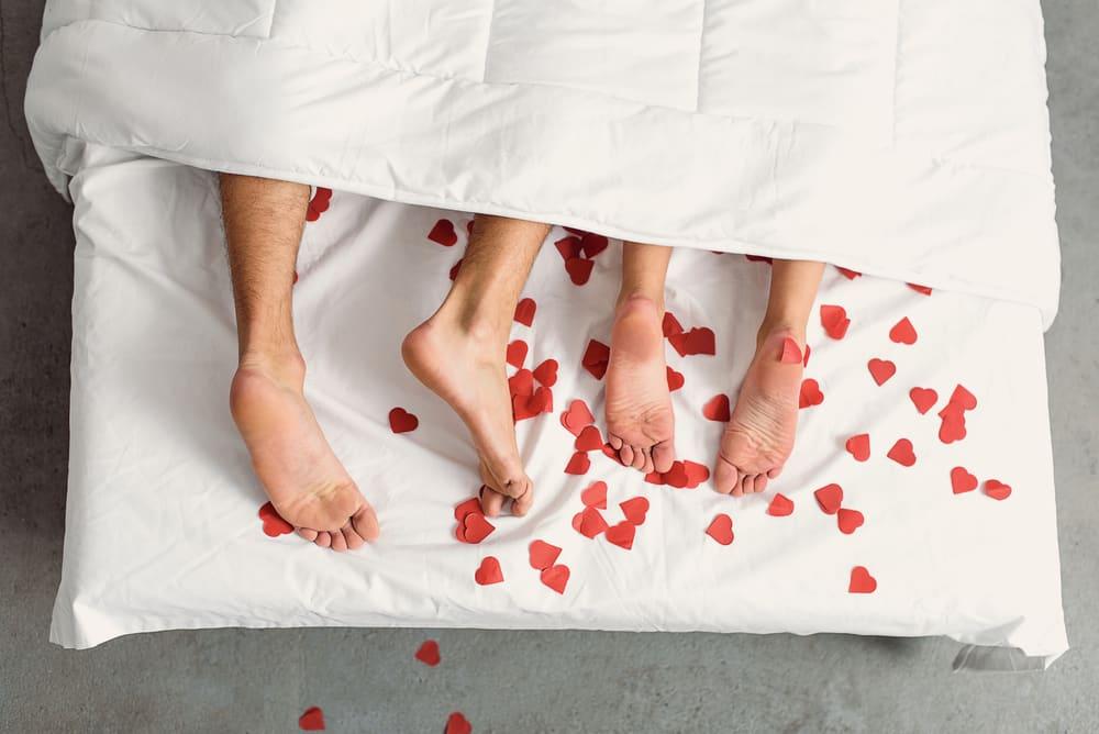 Cara Menggunakan Kondom Agar Tidak Mudah Bocor