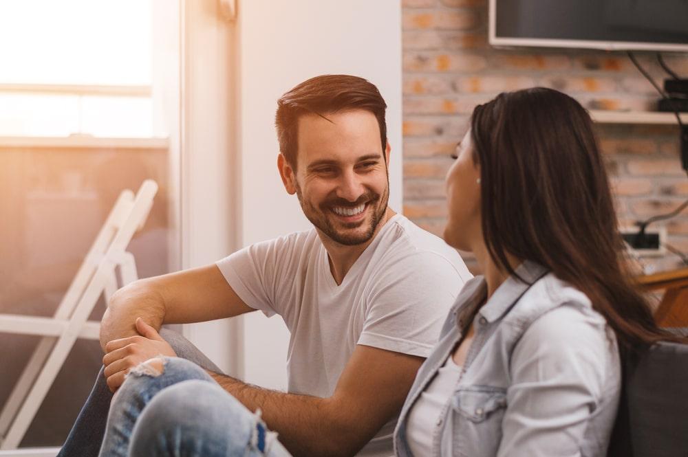 Cara Mudah Menjadi Pendengar yang Lebih Baik