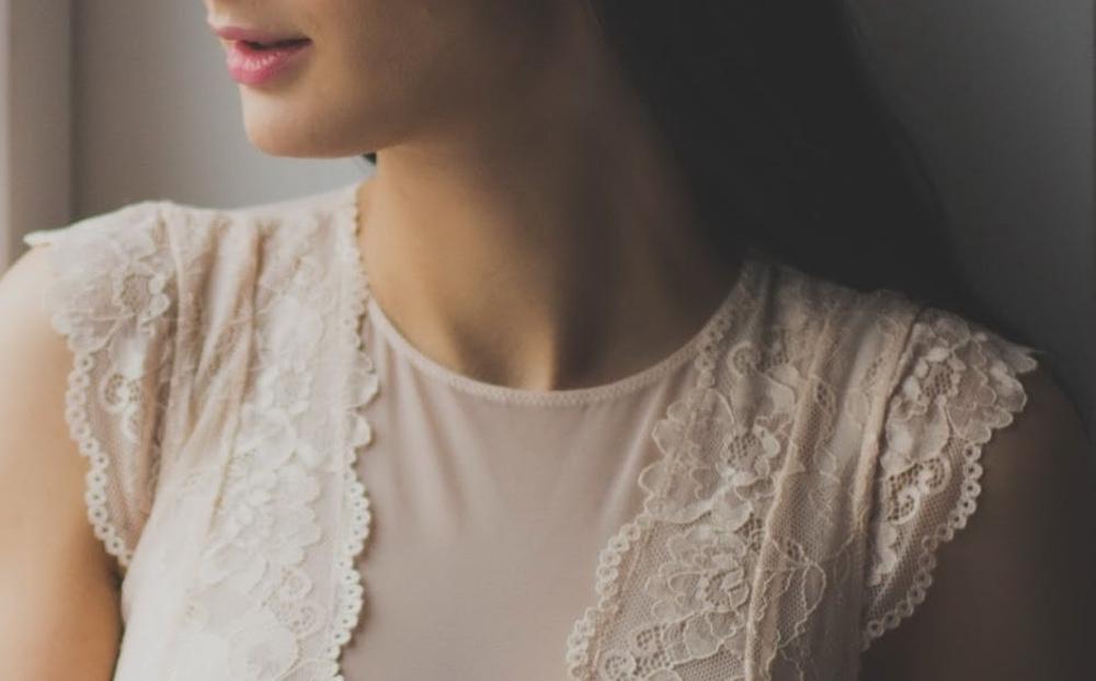 Cara Sederhana Merawat Kesehatan Bibir