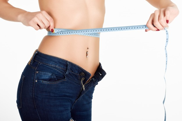 Catat! Ini Panduan Diet untuk Umur 30-an (I)