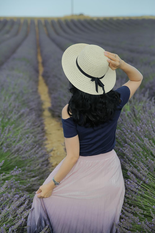 Cerita Perjalanan HWTrip 2019: Dari Provence Ke Milan