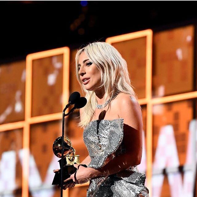 Daftar Lengkap Pemenang Penghargaan Grammy Awards 2019