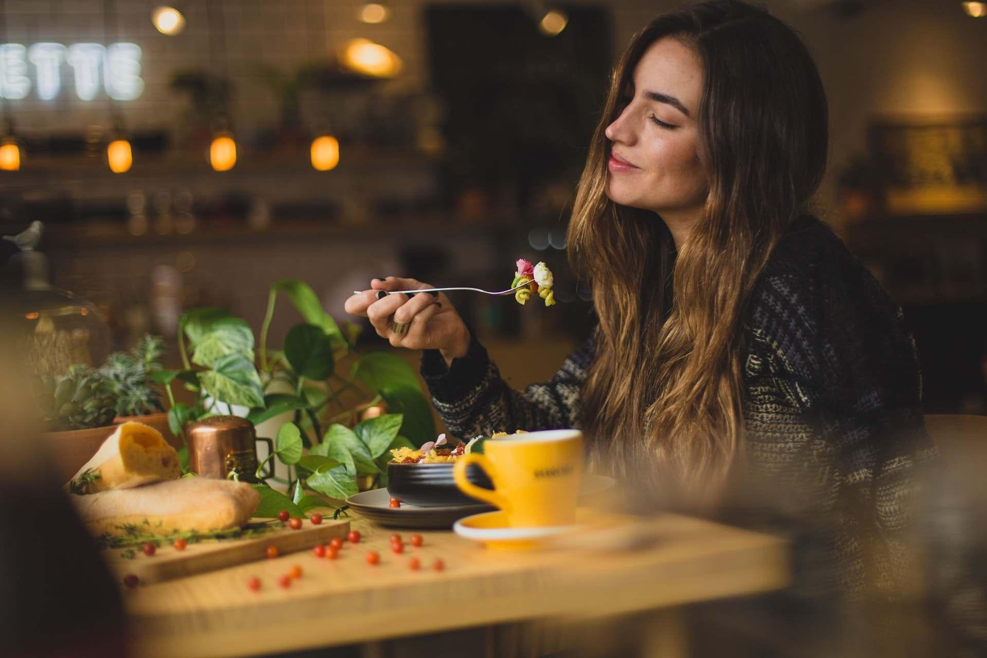 Kesehatan Ususmu Penting Bagi Kesehatan Seluruh Tubuh