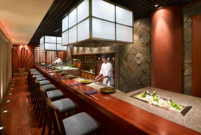 Grand Hyatt Jakarta Memperoleh Sertifikasi Manajemen Terbaik