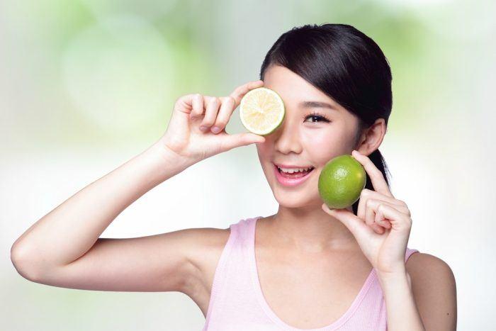 'Green Beauty Guide': Produk Perawatan Ramah Lingkungan