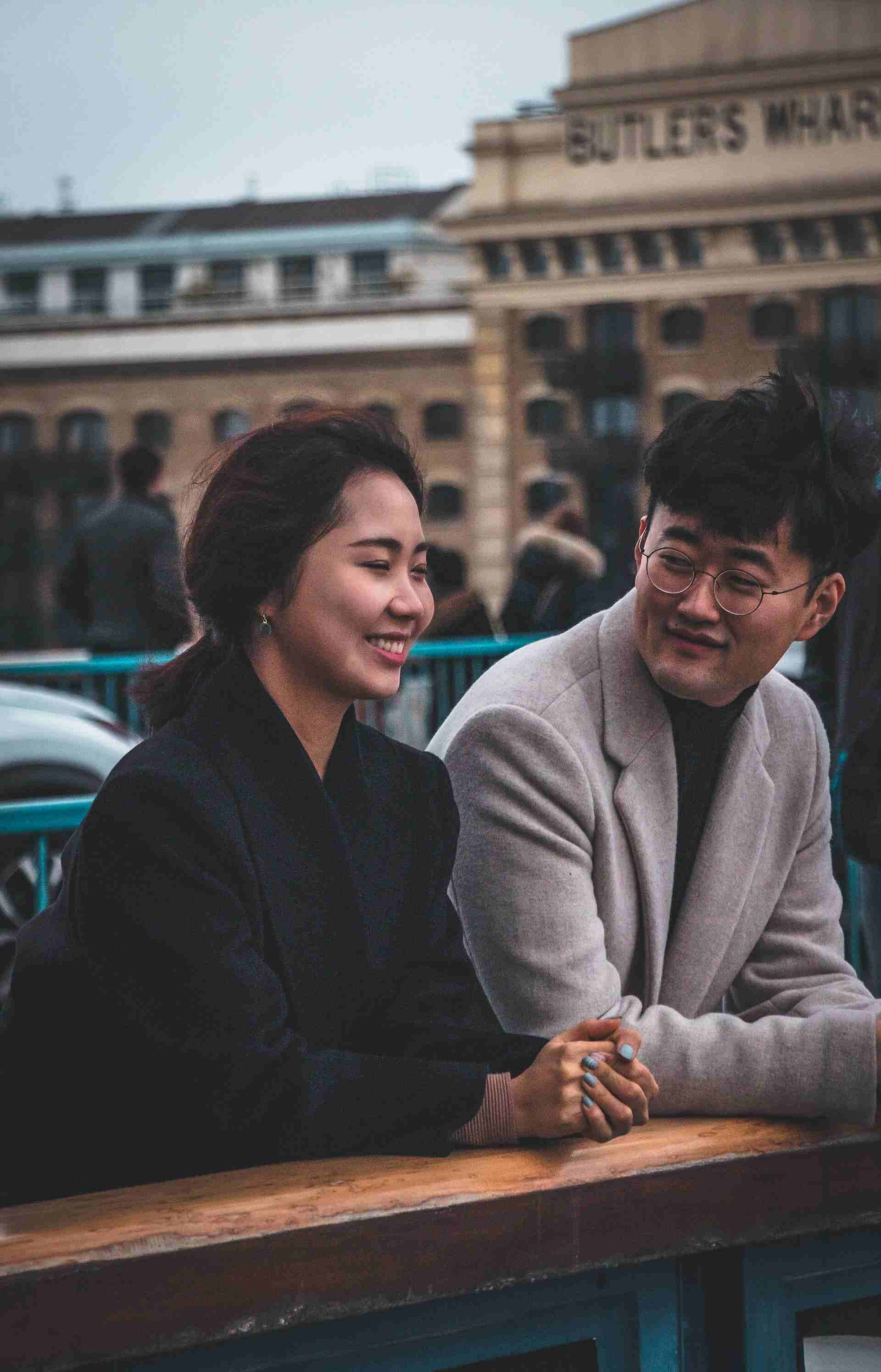 Alasan Pasangan Memilih Hubungan Tanpa Status