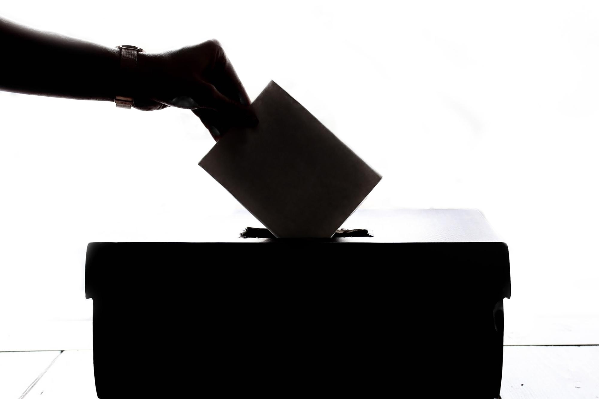 Hal yang Patut Diketahui Sebelum Coblos di Pemilu 2019