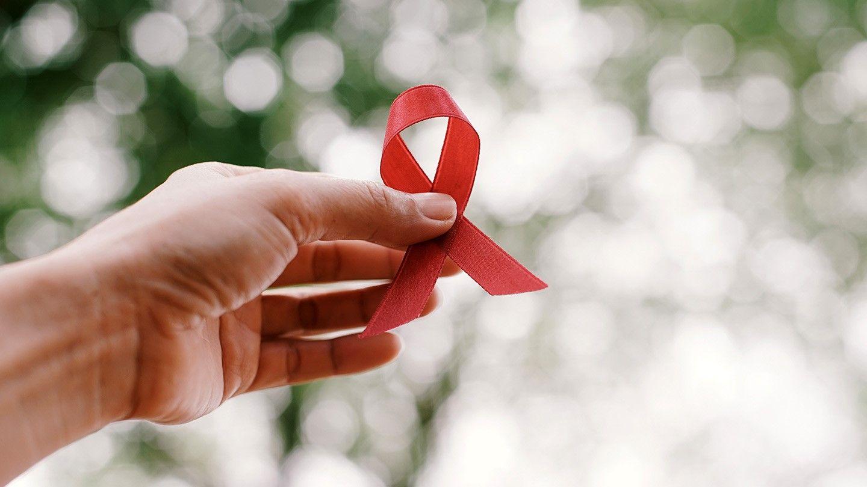 Hari AIDS Sedunia 2019: Cara Mencegah Penyebaran Virus